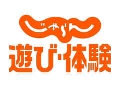 沖縄・名護【ナイトカヤック】星空の下でマングローブの森を探検!!