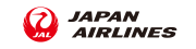JAL/日本航空