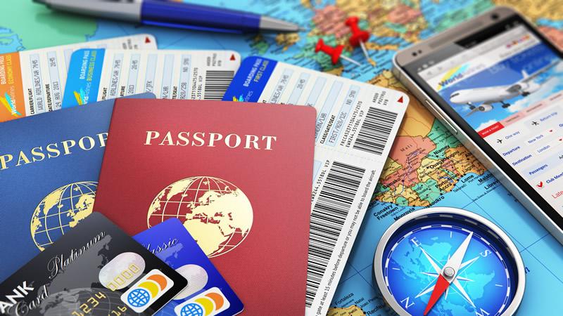 電子渡航認証システム(ESTA)っ...