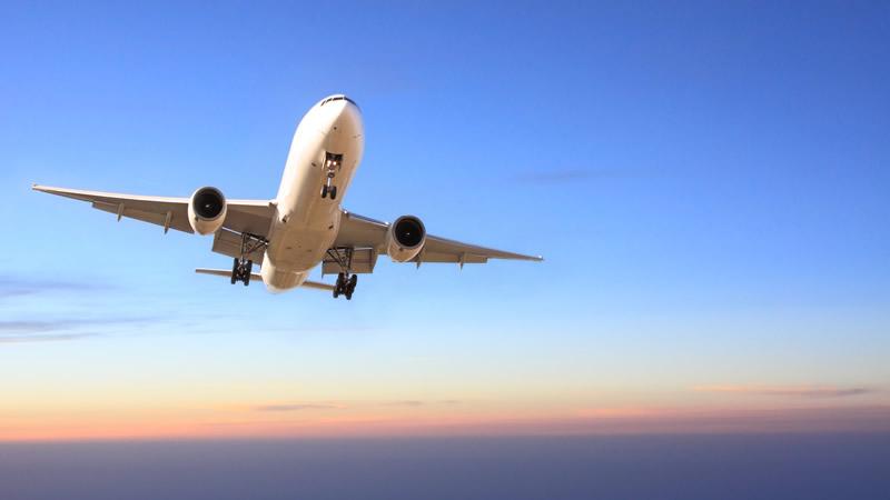 格安航空券やPEX、OPENやFIXとは...