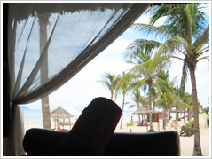 ホイアンの過ごし方 ~のんびり極楽ビーチとアクティブビーチ