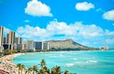 ホノルル/ハワイ