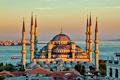 イスタンブール/トルコ
