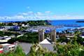 ヌメア/ニューカレドニア