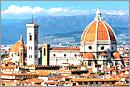 フィレンツェ/イタリア