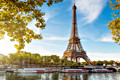 パリ/フランス