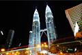 クアラルンプール/マレーシア