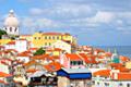 リスボン/ポルトガル
