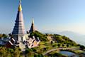 チェンマイ/タイ